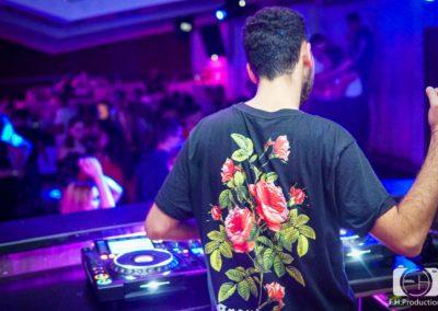 DJ Blvckfire