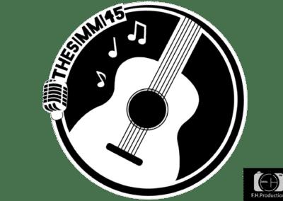 TheSimmi45