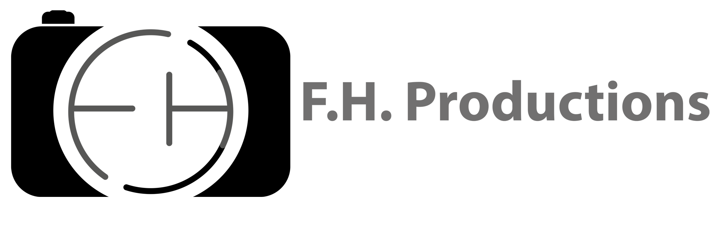 F.H. Productions