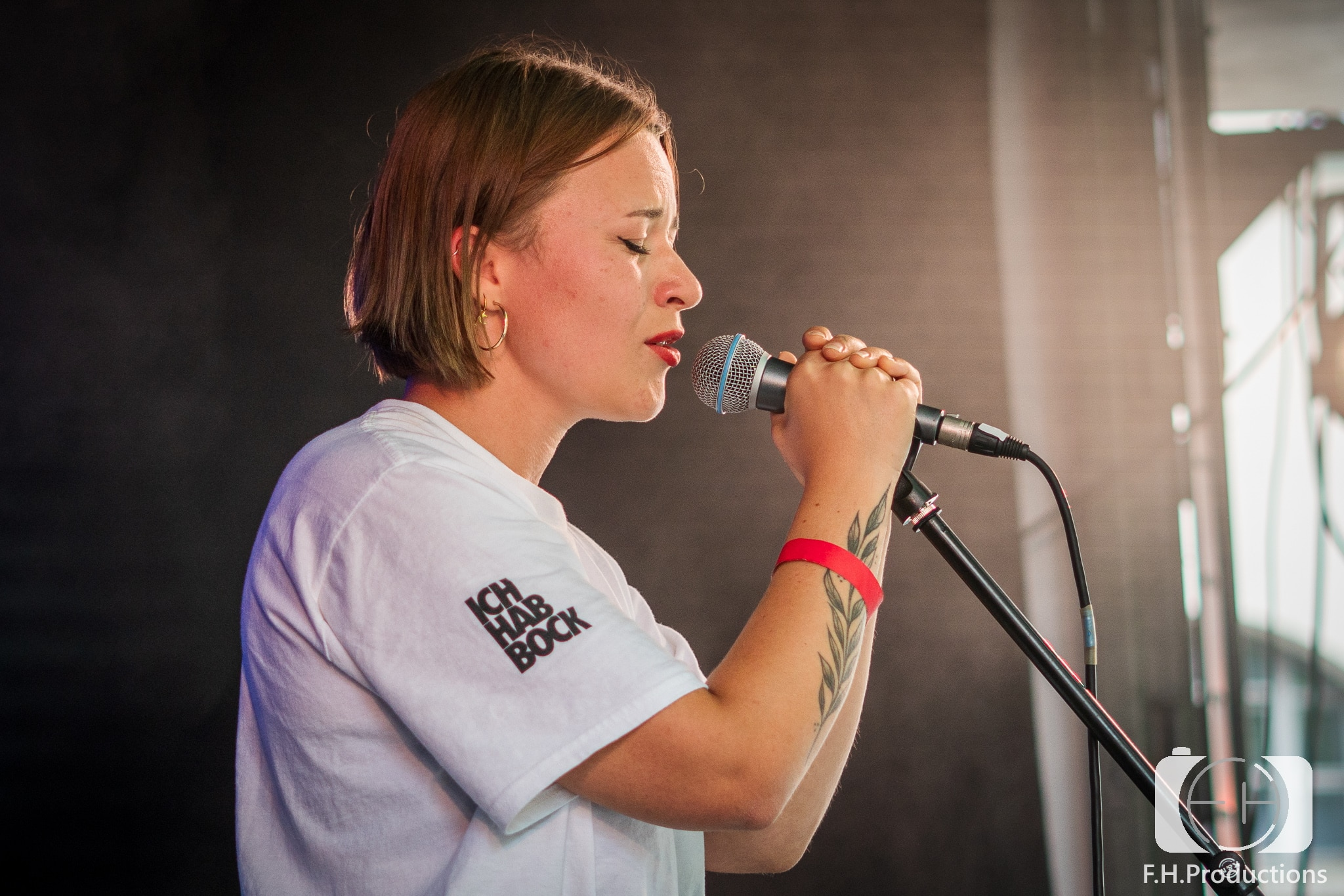 Tamara Roxy 3